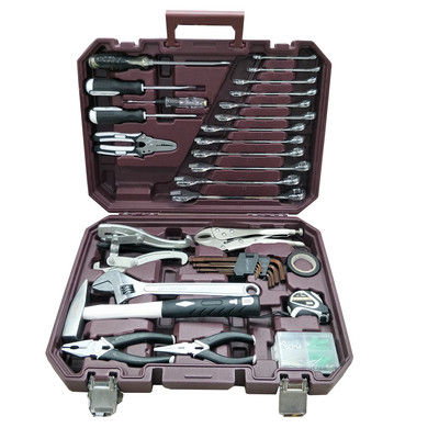 Durable Power Tool Kit , Professional Power Tool Set For Promotion